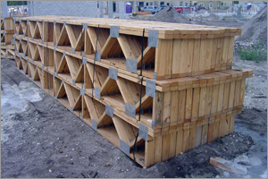 Floor trusses Floor trusses vs floor joists